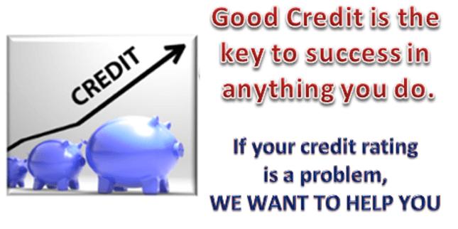 kredit 24 fix оформить ипотеку без первоначального взноса онлайн челябинск